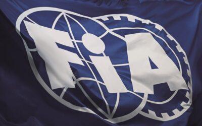 Raliul Moldovei Bacau singura etapa romaneasca din FIA European Rally Trophy in 2021